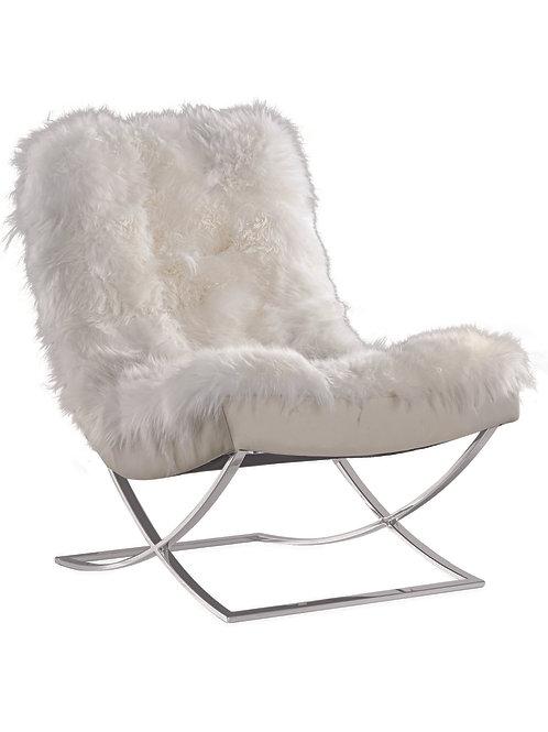 Chair   L1549-01