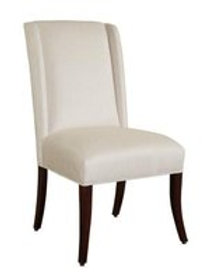 Hillsdale Dining Chair