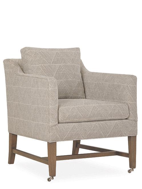 Chair   3853-01