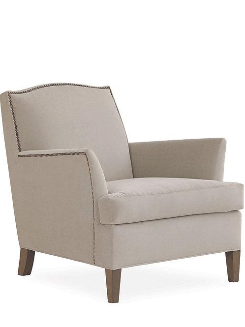 Chair   7123-01