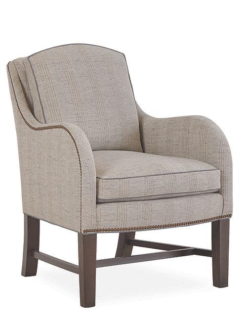 Chair   1145-41