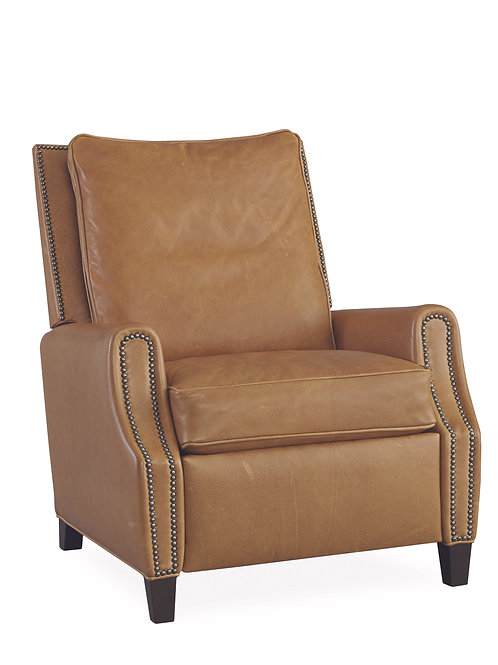 Leather Relaxor - L1835-01R