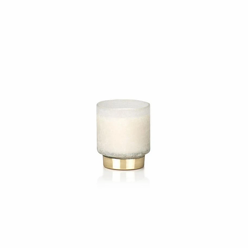 Scented Candle Jar - Small