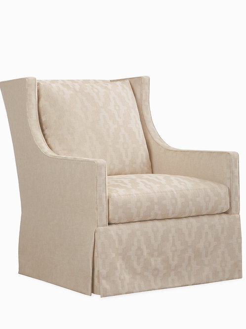 Swivel Chair   1211-01SW