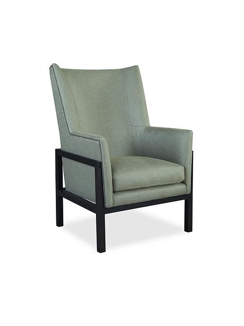 Chair  1978-01