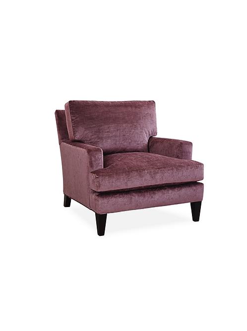 Chair   3163-01