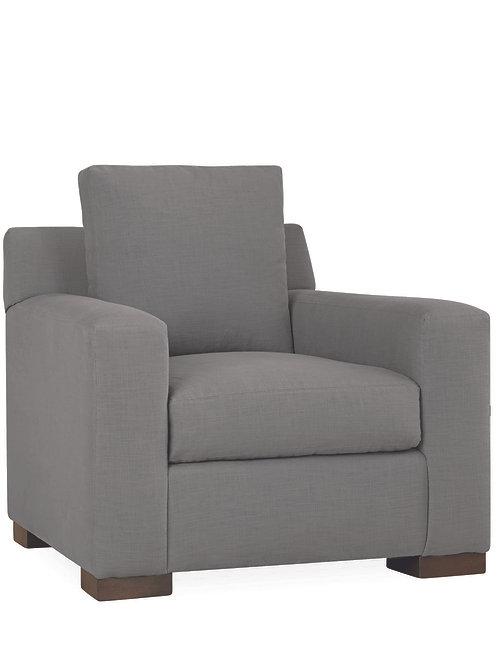 Chair   4014-01
