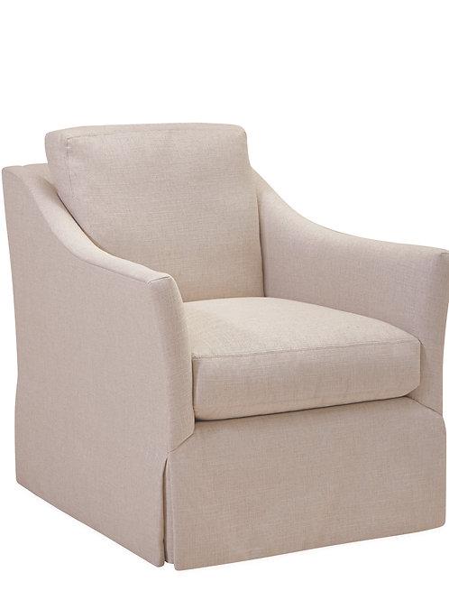Swivel Chair   3511-01SW