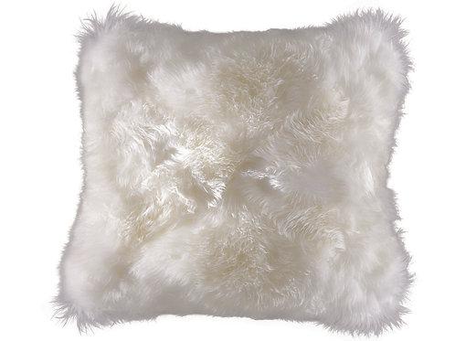 Angora Pillow 23X23