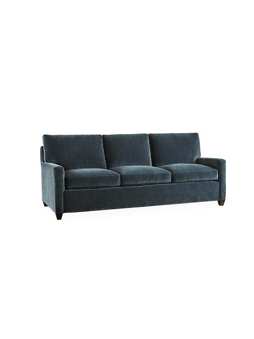 Sofa  720-03