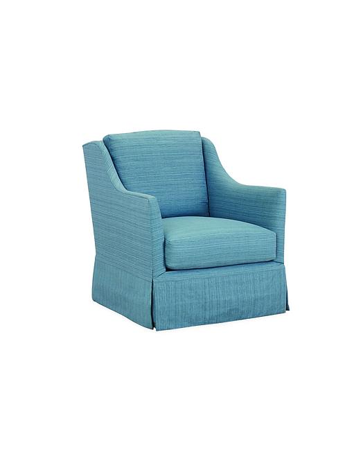Chair  3821-01
