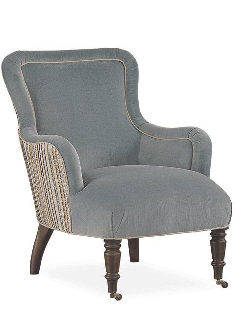 Chair   1346-01