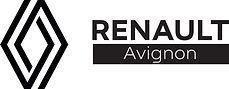 logo Renault avignon.jpg