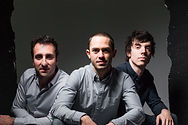 Thomas Delor Trio 3 HD.jpg