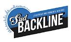 Sud Backline.PNG