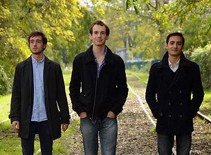 Noé Clerc Trio.jpg