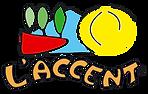 logo_accent Bernard Chiron.png