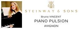 logo Piano Pulsion format horizontal 2015 copie.jpg