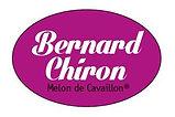 Logo Christian Chiron.JPG