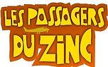 Les Passagers du Zinc (3).jpg