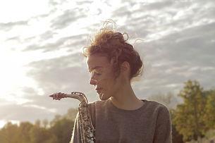 Picture 3 - Johanna Klein Quartet.JPG