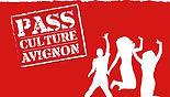 Pass Culture Avignon.jpg