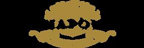 M. CHAPOUTIER - Logo blason doré.png