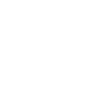 triangle stress blanc V2.png