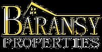 Baransy Properties Logo