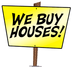 We Buy houses in Pensacola FL