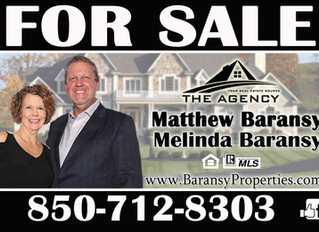 Top dollar and a quick sale for your home