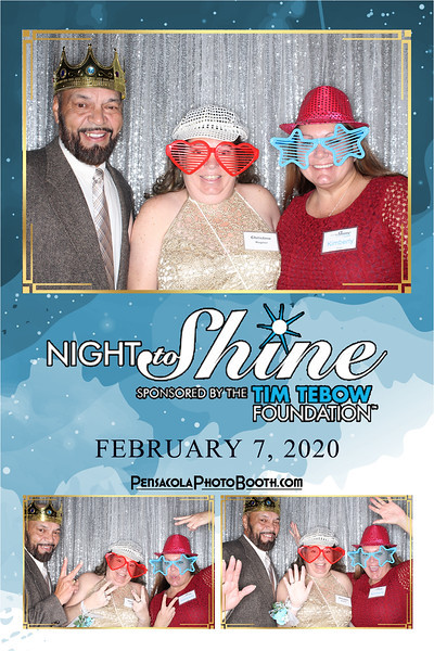 Advertise your business with Pensacola Photo Booth