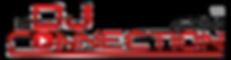 A DJ Connection logo