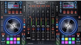 DMCX8000X-P.jpeg