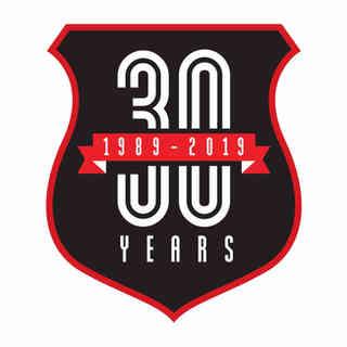 A Dj Connection celebrates 30 years serv