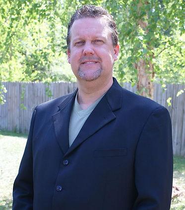 Matthew Baransy, Licensed Realtor