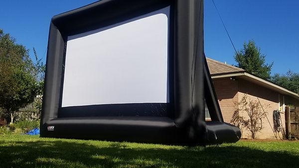 Pensacolainflatablemoviescreen1.jpg