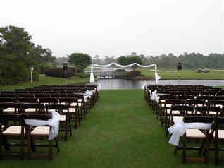 Ceremony sound system rentals