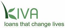 Baransy Properties sponsors Kiva Loans