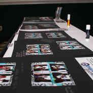 Pensacola Photo Booth