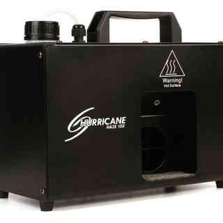 Haze Machine for rent 850.968.1968