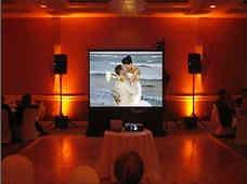 Video-screen1-300x224.jpg