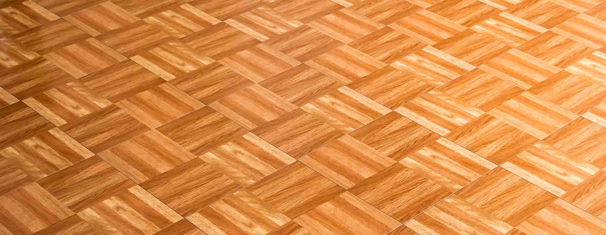 Portable Dance floor rentals
