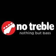 no_treble_logo-220x220.jpg