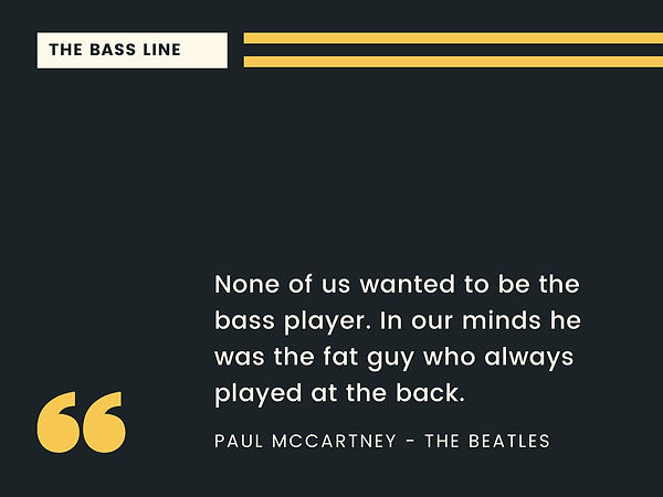 Story Of the Bass_2020-page-002.jpg