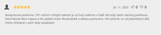 Hodnoceni_7.png