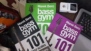 marjz jimenez_bass gym.jpg