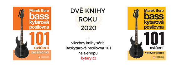 Novinky roku 2020.png