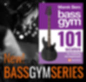 Bass Gym_email.jpg