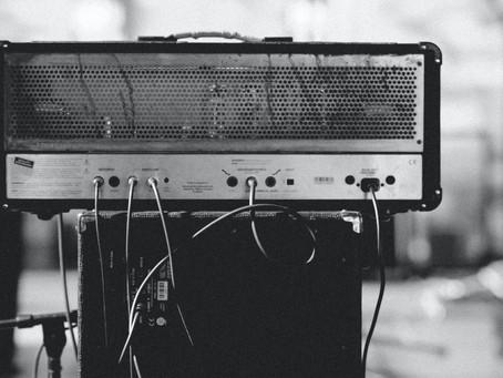 Impedance - zapeklitá záležitost